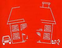 spanien probleme beim bau wer haftet bei baum ngeln es gibt bauherren die mit der. Black Bedroom Furniture Sets. Home Design Ideas