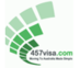 Choose the right health insurance for your work visa
