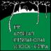American School of Vienna