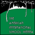 American School of Vienna