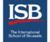 International school in Belgium