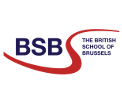 The British School of Brussels