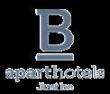 B-Aparthotels