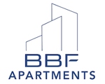 Furnished and unfurnished apartments in Brussels
