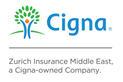 Cigna Global - Expat Health Insurance
