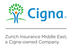 Cigna Global - Expat Health Insurance
