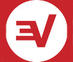 Unlock the internet with ExpressVPN
