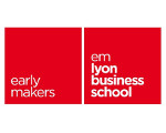 International MBA in Lyon