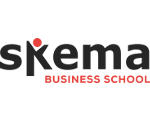 Skema - Global Executive MBA