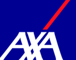 AXA Global Healthcare