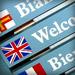 Comment maîtriser rapidement l'Anglais