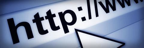Internet cafés