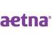 Aetna International