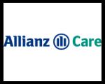 Allianz Care