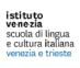 The full Italian experience