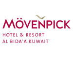 Luxurious expat accommodation in Kuwait