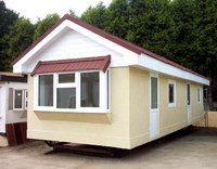france mobile homes how to buy a mobile home in france
