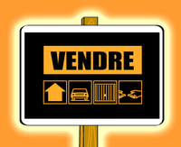 France selling your home price presentation estate agents having decided to sell your first decision will be whether to sell it yourself or use the services of an estate agent see below although the majority of solutioingenieria Choice Image