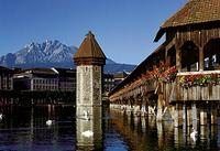 Why study an MBA in Switzerland