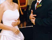 Heiraten ohne papiere in der schweiz