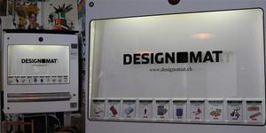 Designomat