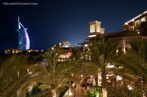Dubai Privatversicherung