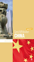 Geschäftskultur in China
