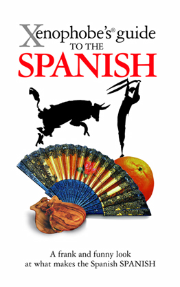 Expat guide to Spain