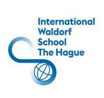 International Waldorf School The Hague