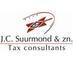 Dutch expat tax consultants