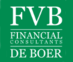 FVB de Boer Financial Consultants