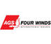 Specialist in international removals to and from the Philippines