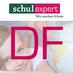 Deutsche Fernschule