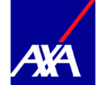 AXA - Global Healthcare