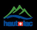 Haut-Lac International Bilingual School