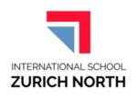 International School Zurich North