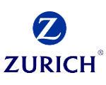 Zurich Hausratversicherung
