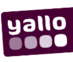 Stay connected with yallo