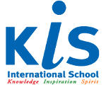 KIS - International School in Bangkok