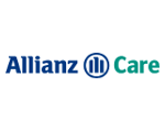 Allianz Care