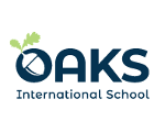 Oaks International School