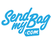 Send My Bag