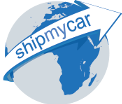 ShipMyCar