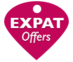 Cash saving deals for expats in the USA